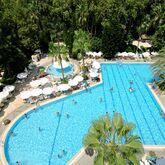 Delphin Botanik Hotel Picture 6