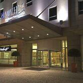 Sana Malhoa Hotel Picture 0