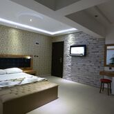 Sun Flower Hotel Picture 3