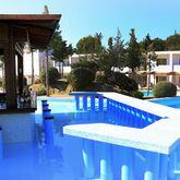 Labranda Kiotari Bay Hotel Picture 2