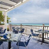 Golden Parnassus Resort & Spa - Adults Only Picture 7