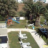 Aslanis Village Hotel Picture 9
