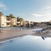Hotel Palia Don Pedro Picture 2