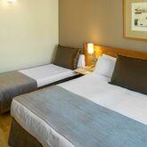 Catalonia La Pedrera Hotel Picture 4