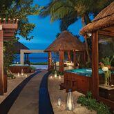 Dreams Sands Cancun Resort & Spa Picture 15