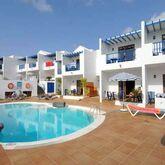 Isla De Lobos Apartments Picture 0