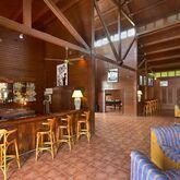 Iberostar Mojito Resort Hotel Picture 6