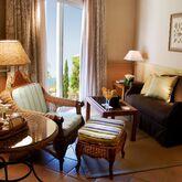 Gran Bahia Del Duque Hotel Picture 6