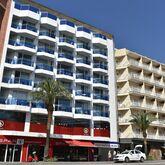 Blau Apartments Picture 3