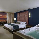 Hard Rock Hotel Cancun Picture 6