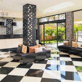 Green Garden Resort Suites Picture 2