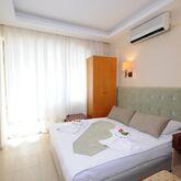 Rota Samoy Hotel Picture 4