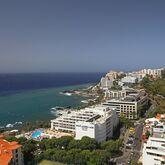 Muthu Raga Madeira Hotel Picture 13