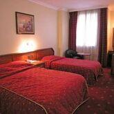 Grand Hilarium Hotel Picture 3