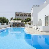 Nissos Thira Hotel Picture 2