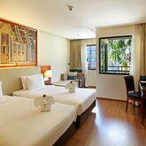 Novotel Phuket Vintage Park Resort Hotel Picture 5