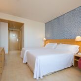Tryp Port Cambrils Hotel Picture 4