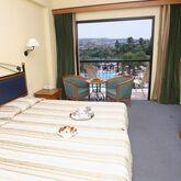 Tsokkos Gardens Hotel Picture 8