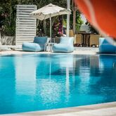 Holidays at Essential Summer in Faliraki, Rhodes
