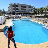 Gouves Waterpark Holiday Resort Picture 10