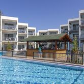 Mio Bianco Resort Hotel Picture 7