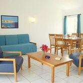 Ouratlantico Apartments Picture 2