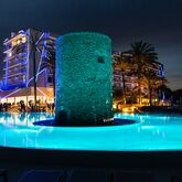 Torre Del Mar Hotel Picture 19