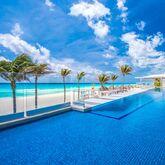 Gran Caribe Real Resort Picture 3