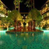 Burasari Hotel Picture 6