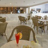 Hotel Ilusion Vista Blava Picture 8