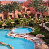 Rehana Sharm Resort Picture 10