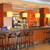 Lido Hotel Picture 3