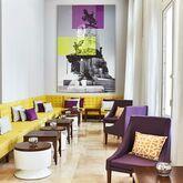 Gran Hotel Manzana Kempinski La Habana Picture 11