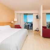 Tryp Port Cambrils Hotel Picture 6