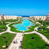 Jasmine Palace Resort Picture 0