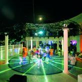 Labranda Gulluk Princess Hotel Picture 6