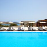 Domes of Elounda Hotel Picture 9
