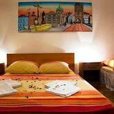 Holidays at Residence Casa Italia Hotel in Prague, Czech Republic