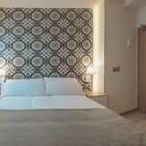 RH Canfali Hotel Picture 3