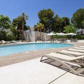 Playa Esperanza Resort Affiliated by Melia Picture 15