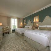 Universal's Portofino Bay Resort Hotel Picture 5