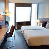 Soho Hotel Picture 13
