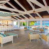 Sheraton Maldives Full Moon Resort Hotel Picture 11