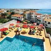 Residential Vila Bela Hotel Picture 0