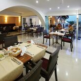 Costa Bitezhan Hotel Picture 6