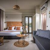 Malena Hotel Picture 6