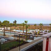 Pestana Alvor South Beach Hotel Picture 4
