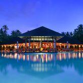 Adaaran Select Meedhupparu Hotel Picture 16