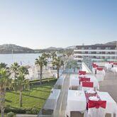 Azure by Yelken Bodrum Hotel Picture 12