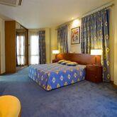 Alif Campo Pequeno Hotel Picture 3
